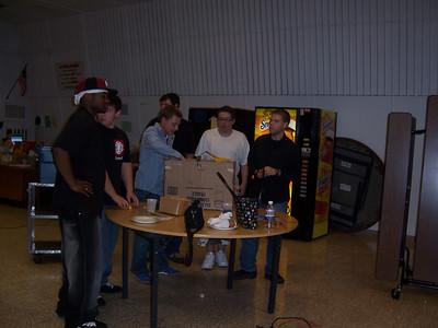 2006-10-03