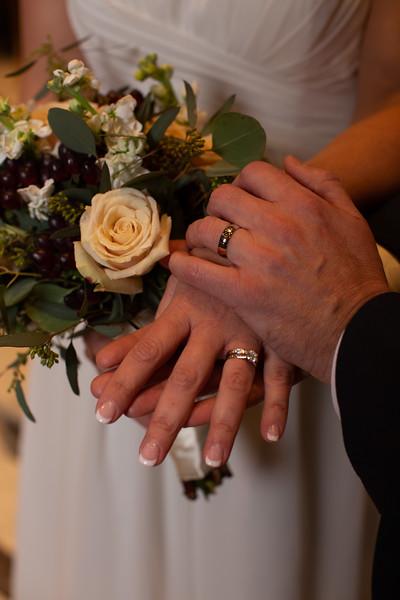 Wittig Wedding-185.jpg
