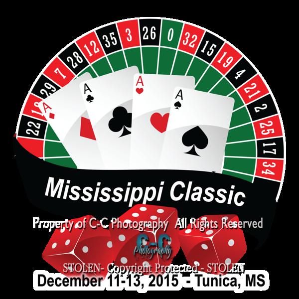 Mississippi Classic 2015