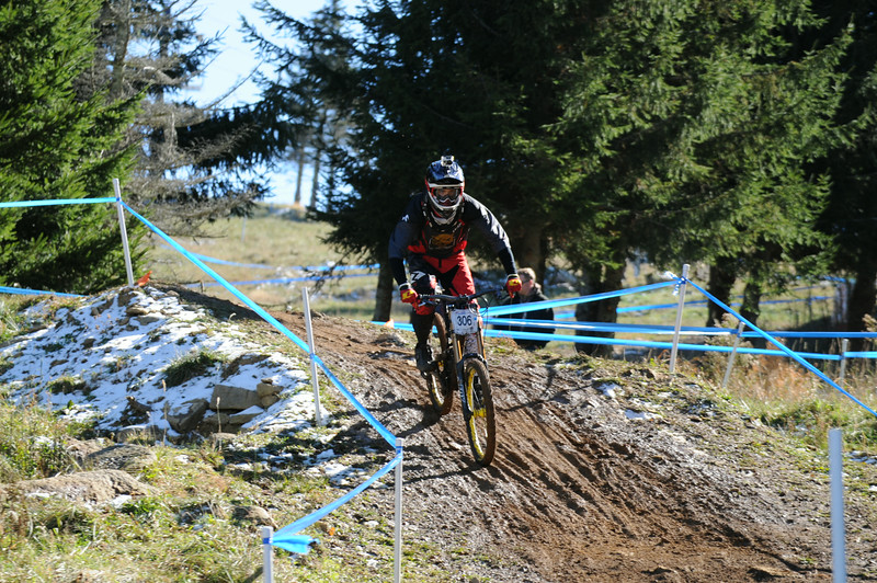 2013 DH Nationals 1 454.JPG