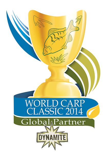WCC14-Logo-DYNA-Global.png