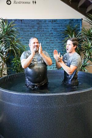 AN 2019-07-21 David Enriquez Baptism