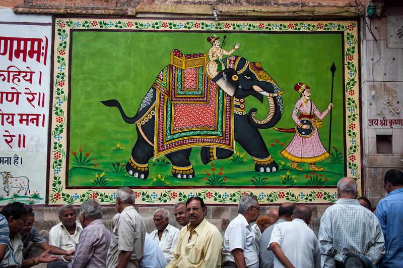 India-Rajasthan-Jodhpur-0198.jpg