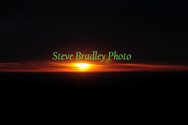 Owyhee Canyonlands D5