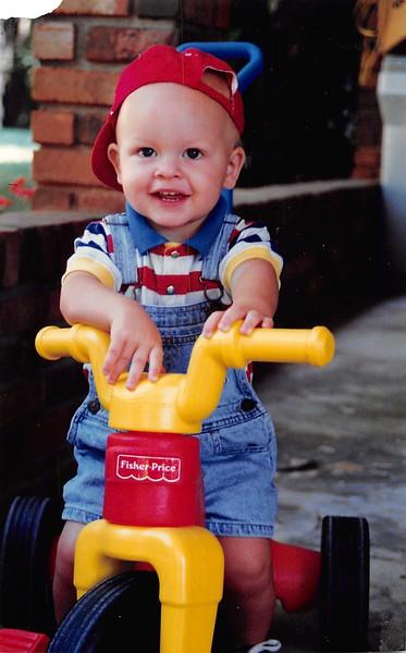 Jacob-0104.jpg