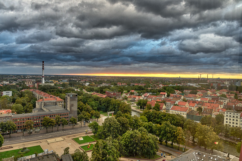 Lithuania HDR-7.jpg