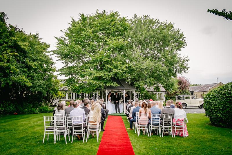 Blyth Wedding-139.jpg