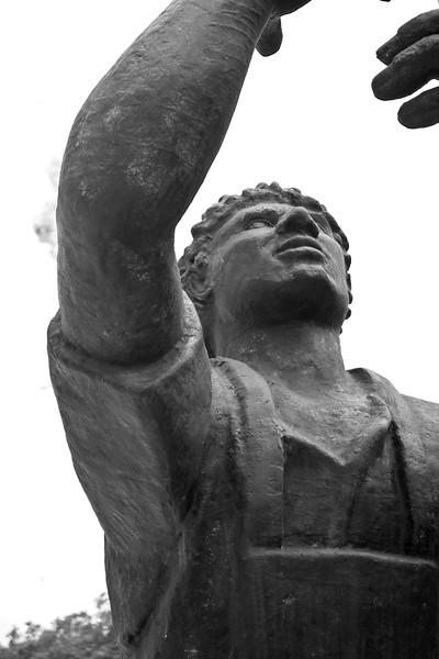 statue-2_4838991232_o.jpg