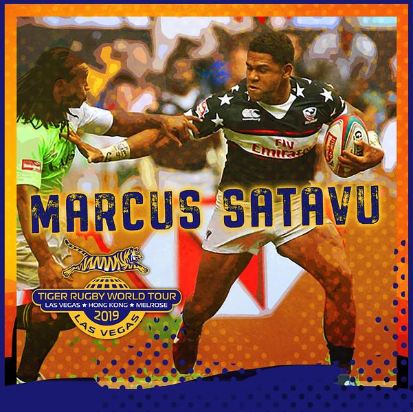 Marcus Satavu Tiger.jpg