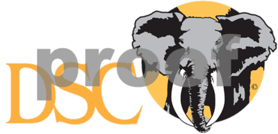 dsc-underwrites-antipoaching-k9-unit