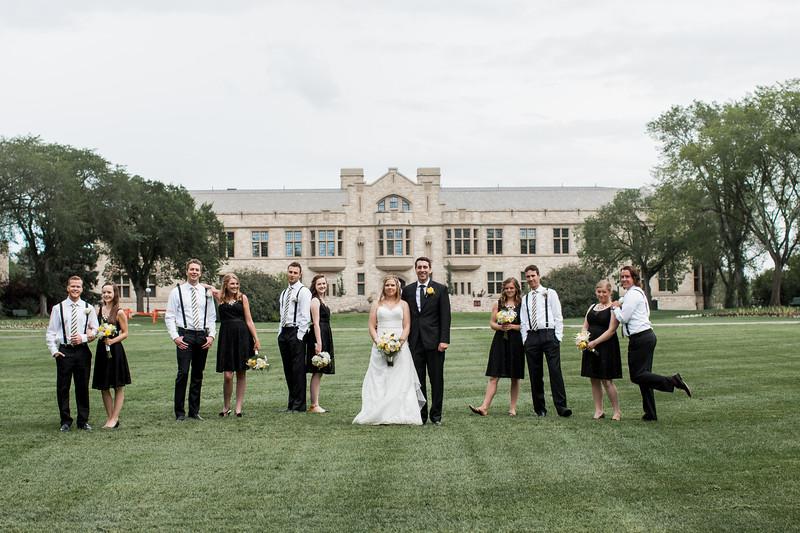 2015_HerrickWedding_3 - Wedding Party_239.jpg