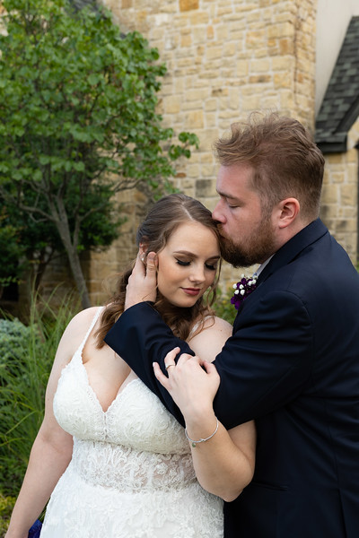 wed (80 of 454).jpg