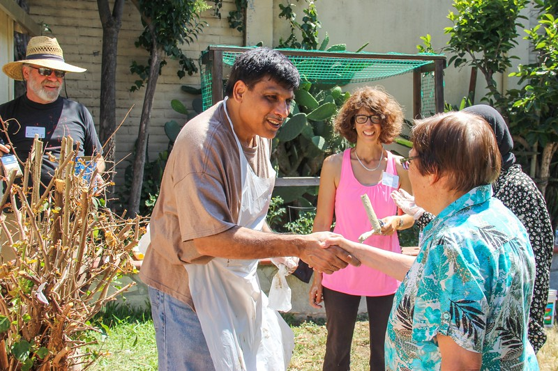 abrahamic-alliance-international-abrahamic-reunion-community-service-saratoga-2016-06-05-112223-qamar-noori.jpg