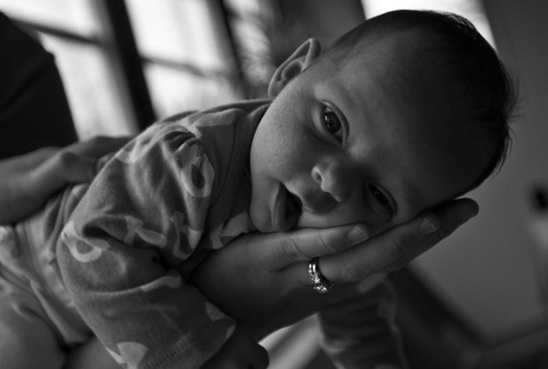 BabyJulia_2011.11.17_026.jpg