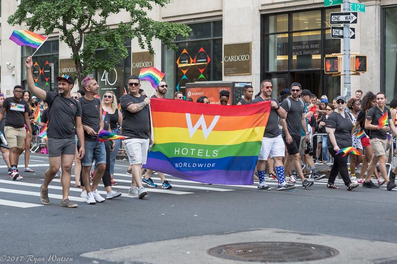 2017 NYC Pride Parade-93.jpg