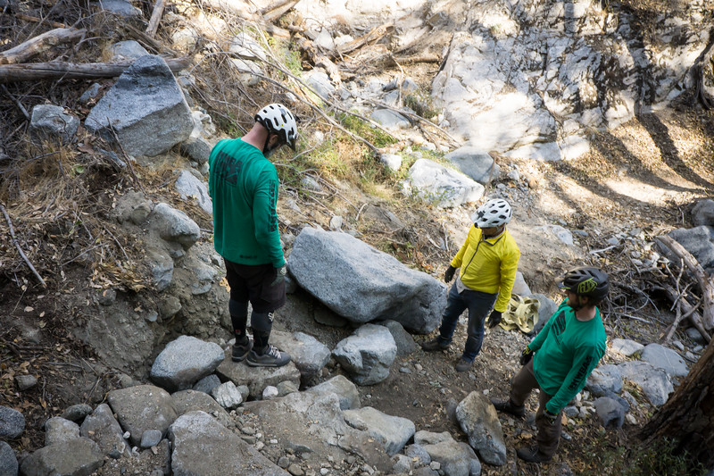 20181118011-MWBA Gabrielino Trailwork.jpg