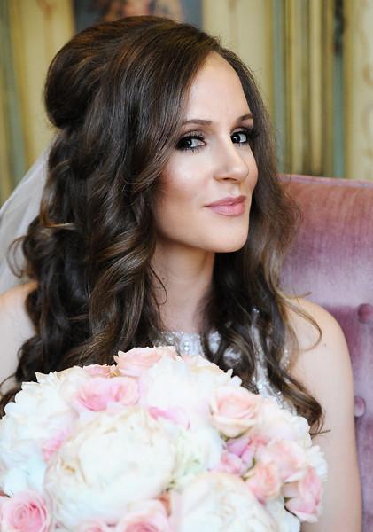 AM WEDDINGS