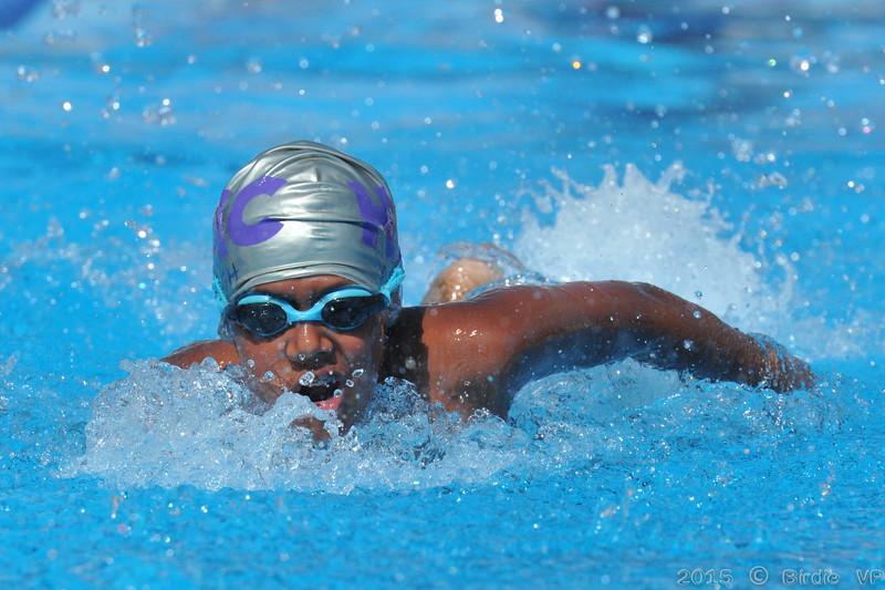 2015-07-11_HAC_SwimMeet@UDBlueFish_Newark_DE_052.jpg