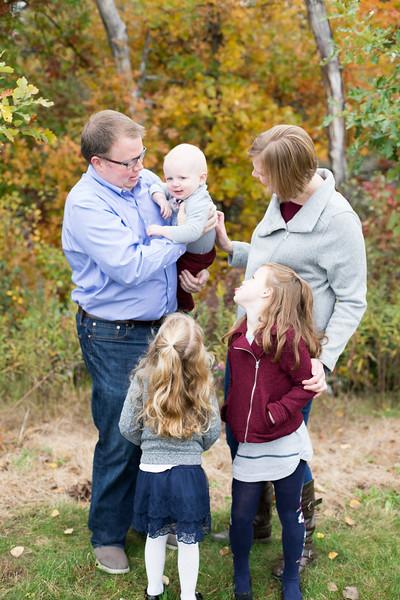 Walker Family-43.jpg
