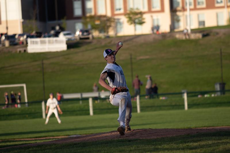 needham_baseball-190508-164.jpg