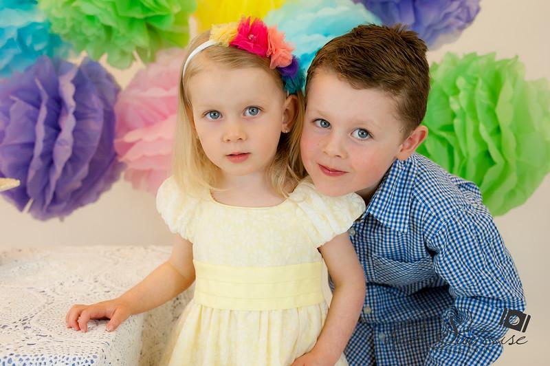 Violet and Ryan Edits (2 of 21).jpg