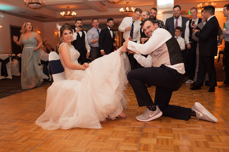 Houton wedding photography ~ Brianna and Daniel-3191.jpg
