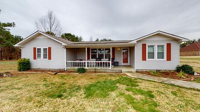 139 Quick School Rd Fayetteville TN 37334