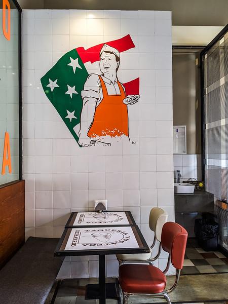 la union tacos merida mexico-3.jpg