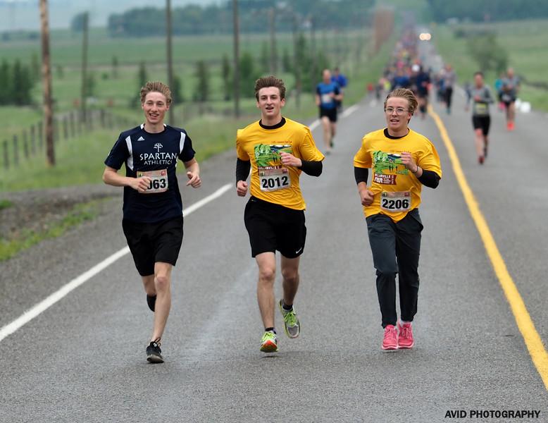 Millarville Marathon 2018 (60).jpg