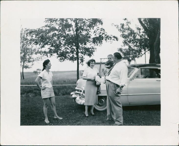 1952_George_E28-01.jpg