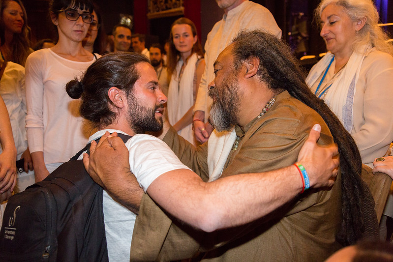 Madrid_satsang_web_176.jpg