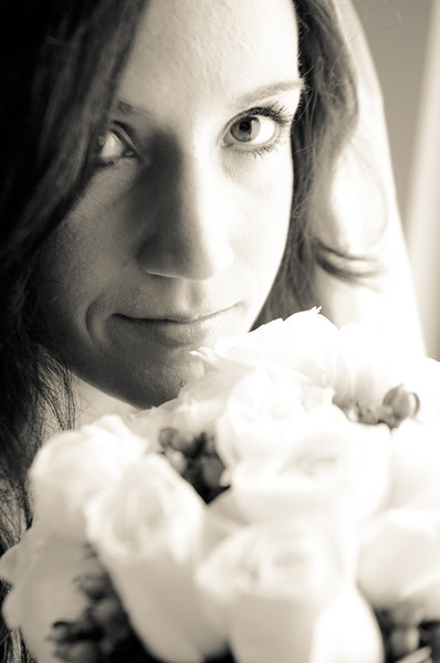 Lawson Wedding__May 14, 2011-64.jpg