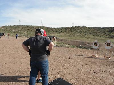 2-21-15 PM ATV SHOOTING CHAD