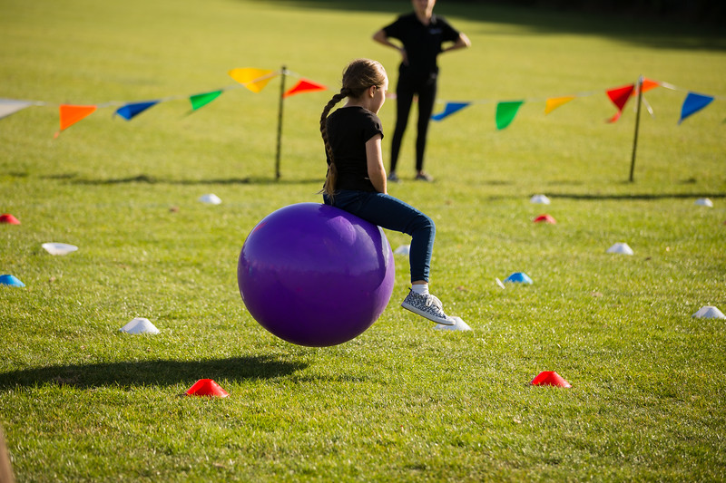 bensavellphotography_lloyds_clinical_homecare_family_fun_day_event_photography (395 of 405).jpg