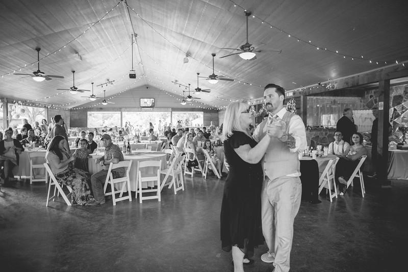 2014 09 14 Waddle Wedding - Reception-574.jpg