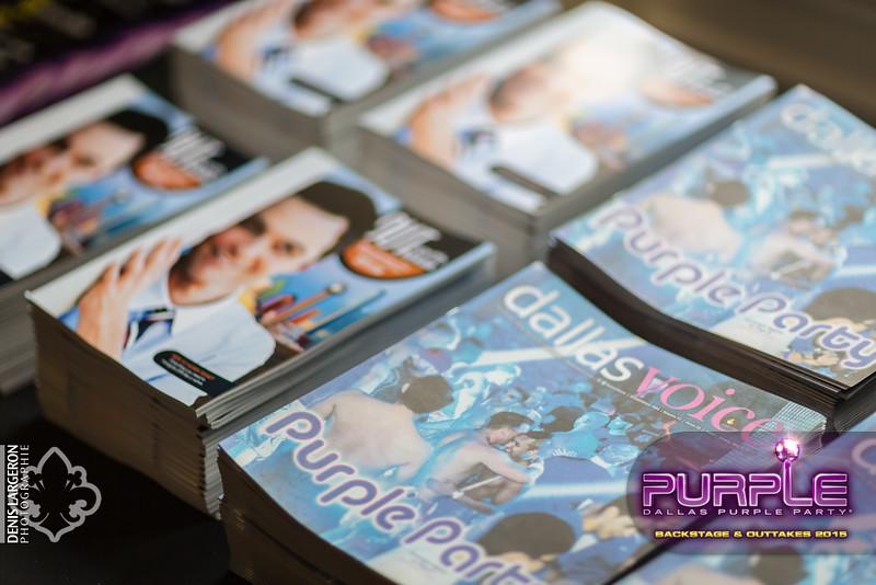 2015-Purple--2-4.jpg