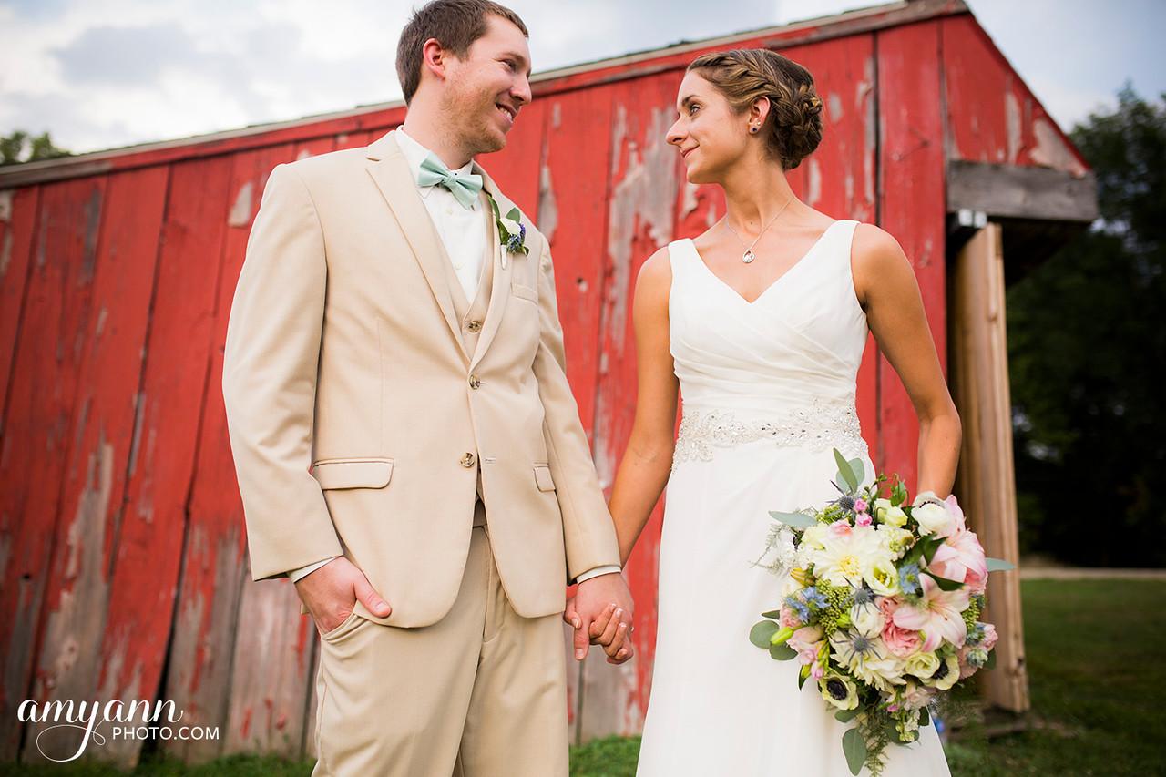 brettkelsey_weddingblog62