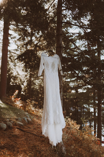 Emily + Rob Wedding 0062.jpg