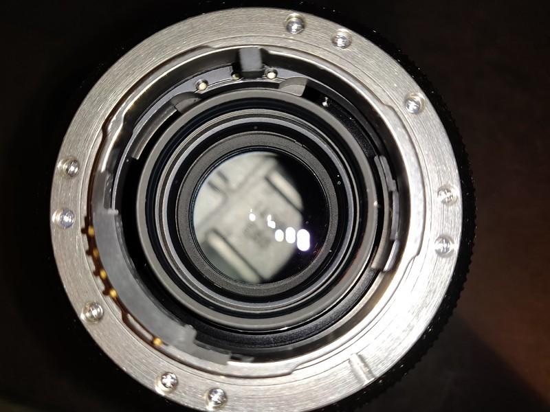 Leica R 100mm 2.8 APO-Macro-Elmarit-R ROM - Serial 3853930 011.jpg