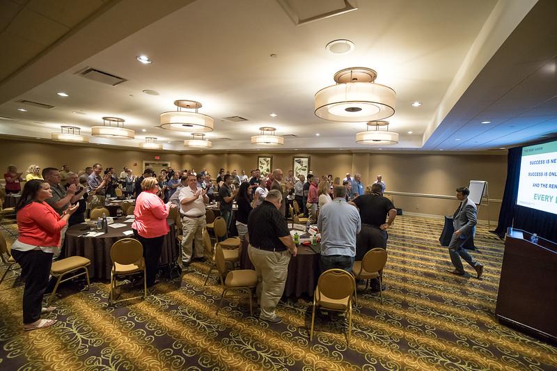 FPG Leadership Conference-63.jpg