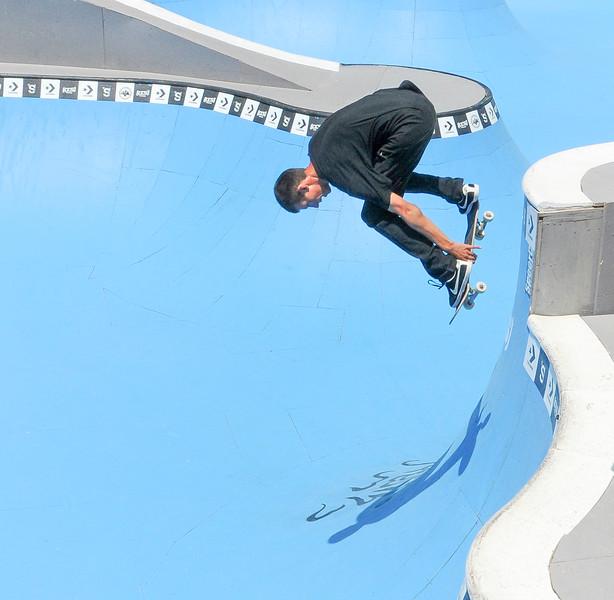 Skateboarders_US Open Surfing-6.jpg