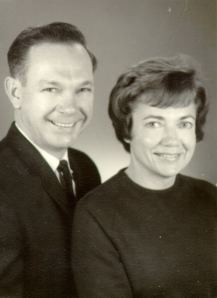 Wayne & Bonnie Eldredge,  .jpg