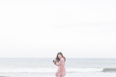 Portraits | Vanessa