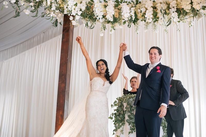 LeCapeWeddings Chicago Photographer - Renu and Ryan - Hilton Oakbrook Hills Indian Wedding -  730.jpg