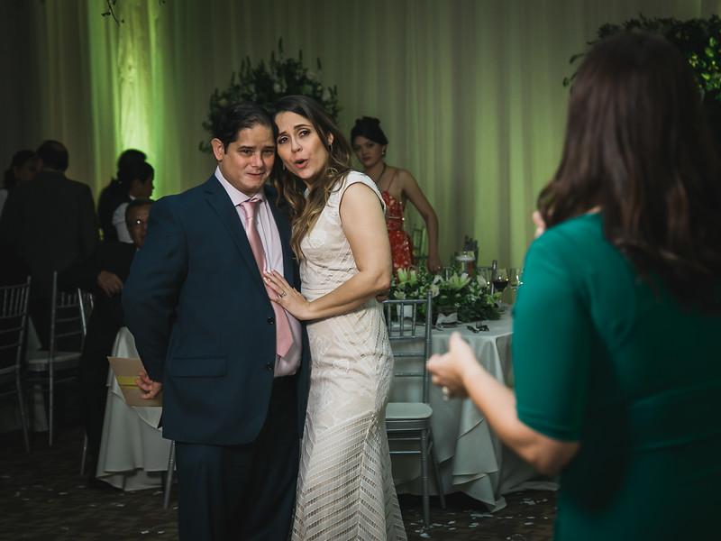 2017.12.28 - Mario & Lourdes's wedding (580).jpg