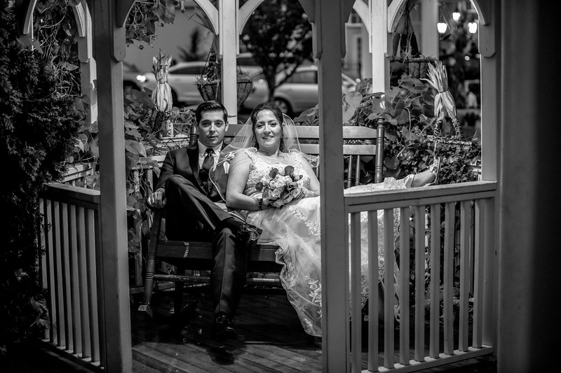 MRN_0850_Loriann_chris_new_York_wedding _photography_readytogo.nyc-.jpg.jpg