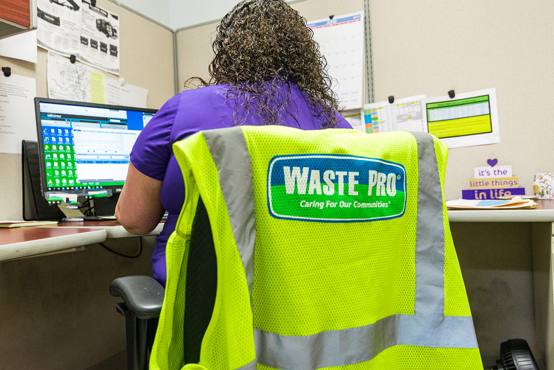 WastePro FT Myers 2 (1 of 71).jpg