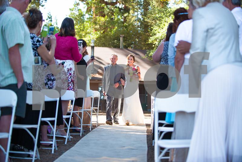 3-Wedding Ceremony-48.jpg