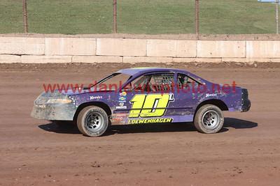 070420 141 Speedway