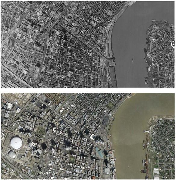 60 Years - New Orleans.jpg